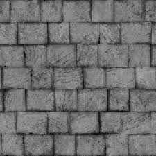 Delighful Slate Floor Texture Substance Material Shader Pbr Marble Stone Throughout Perfect Ideas