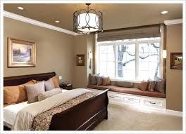warm brown bedroom colors. Simple Bedroom Warm Colors For Bedroom Brown Color Neutral Look 1 Improve Your  Using Part 2 Grey Designs With O