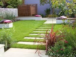 how to lay out a garden. How To Lay Out Its Aisle Garden A