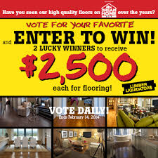 hgtv front door sweepstakesSweepstakes Central WIN with Dream Home