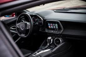 chevrolet camaro 2016 interior. 29 68 chevrolet camaro 2016 interior h
