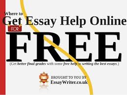 essay help online madrat co where to get essay help online for