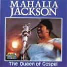 Queen of Gospel: I Have a Friend