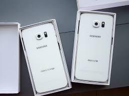 samsung galaxy 1 tmobile. t-mobile begins galaxy s6, s6 edge android 6.0.1 push | central samsung 1 tmobile