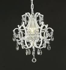 make shabby chic chandelier elegant d lights 1 wrought iron crystal and white 4 light pendant wrought iron crystal chandelier