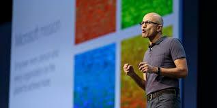 Microsoft Teams Gets General Motors Technicolor As Customers