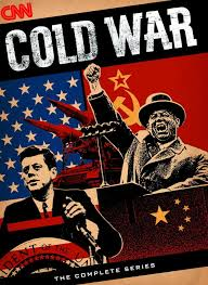 essay planning exercise  analyse the roots of the cold war before    essay planning exercise  analyse the roots of the cold war before   completed model essay  middot  cold war tv series cnn
