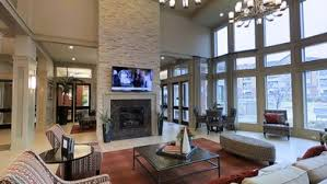 Small Picture Regalia Mansfield Rentals Mansfield TX Apartmentscom