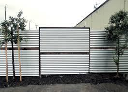 metal fence panels home depot. Glamorous Metal Fence Panels For Dogs Home Depot O