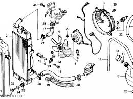 wiring diagram custom harley evo motor wiring harley evo wiring diagram harley image about wiring diagram on wiring diagram custom harley evo