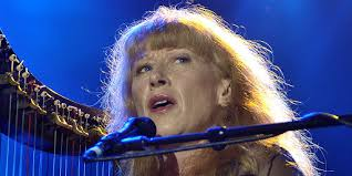 <b>Loreena McKennitt</b> - Music on Google Play
