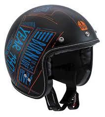 Agv Helmet Size Chart Agv Helmet Size Chart Agv Rp60 Board Jet Black Helmets Agv