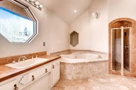 empire bathrooms long lane. 1165 empire valley leadville-print-017-20-2nd floor master bathroom- bathrooms long lane