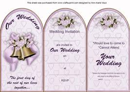 Wedding Invitation Template Online Wedding Invitation Creator Magdalene Project Org
