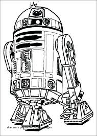Star Wars Coloring Pages Free Star Wars Printable Coloring Pages