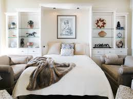 murphy wallbed usa. Modren Murphy Spacesaving Murphy Bed By Wallbed USA Inside Usa E