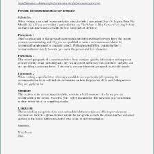 resume objectives for customer service representative customer service representative resume objective sample resume