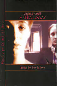 pride and prejudice critical essays mr darcy in pride and  in buy pride and prejudice worldview critical editions mrs dalloway worldview critical editions