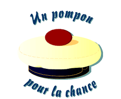 """Résultat de recherche d'images pour """"pompon marin"""""""
