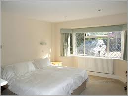 Privacy Curtain For Bedroom Best Bay Window Bedroom Ideas Home Ideas On Pinterest Duvet Cover