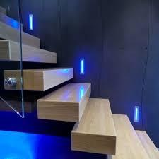 staircase lighting led. LED Staircase Light Lighting Led N