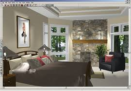 Home And Garden Interior Design