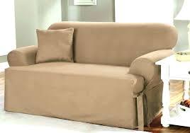 large sofa throws large sofa pillows oversized throw pillows large couch pillows sofa warm throws oversized large sofa throws