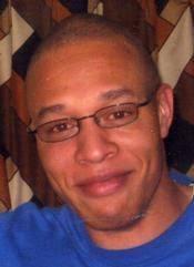 Harold ARNOLD Obituary - Cleveland, Ohio | Legacy.com