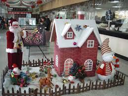 christmas office themes. Christmas Office Themes P