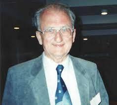 Dr Buchwald MD