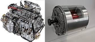 tesla electric car motor. Simple Motor Fewer Parts Which Can Fail The Most Convincing Argument For Electric Cars  Motors And Tesla Electric Car Motor C