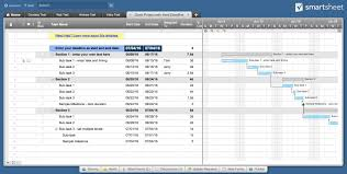 Best Spreadsheet App For Macbook Air Papillon Northwan