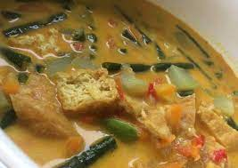 Sayur dengan kuah ber santan yang enak. Resep Sayur Lodeh Pedas Oleh Yuliana Saraswati Cookpad