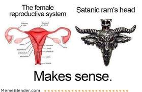 the-female-reproductive-system.jpg via Relatably.com