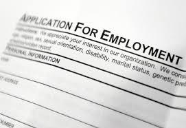 essay unemployment essay on unemployment in uk writing services