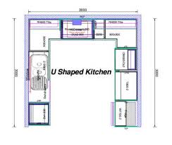 interior design kitchen drawings.  Interior Incredible Small Kitchen Layout Ideas Stunning Interior Design Plan  With Lovable Inside Drawings