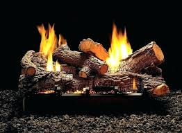 vented vs ventless gas fireplace vented vs gas logs vented vs gas fireplace log set 1