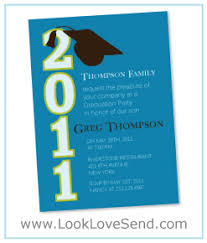 Create A Graduation Invitation Find Cheap Graduation Announcements With Quality And Service