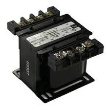 277 volt transformer wiring diagram images wiring diagram on 480 general purpose transformers sola hevi duty products