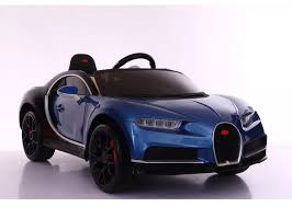 Shop for bugatti veyron toy cars at walmart.com. New Bugatti Chiron Style Kids Ride On Child Toy Car 12v Remote Control Blue Ebay Toy Cars For Kids Bugatti Chiron Kids Ride On