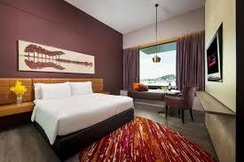 equinox main hotel deluxe. Equarius Hotel Deluxe Suites. Hard Rock - Resort World Singapore Suites H Equinox Main
