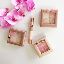 PRODUCT REVIEW PHYSICIANS FORMULA NUDE WEAR RANGE The Beauty.