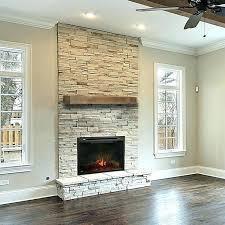 excellent fireplace mantel shelf kits s interior design schools nj ceriwis regarding fireplace mantel shelf kits popular