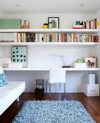built in bookshelves with desk inside bookshelves and idea 10