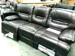 lift chair recliners costco chairs for