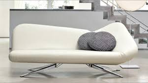cool sofa designs. Cool Sofa Designs Adorable
