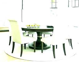 round dining table for 8 round dinner table for 8 8 person kitchen table round dining