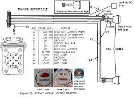 1966 ford f100 alternator wiring diagram images early cj5 jeep wiring diagram wiring diagram schematic