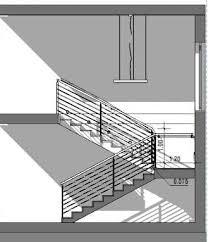 Anschließend konnten die zugeschnittenen regalbretter von vorne eingeschoben werden. Wie Man Die Architektur Einer Treppe Zeichnet Beispiele Zum Downloaden Biblus