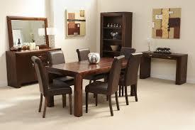 Solid Oak Living Room Furniture Sets China Oak Solid Wood Tv Unit Living Room Furniture China Tv Stand